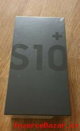 Nový Apple iPhone Xs Max / XS / XR, SAMS