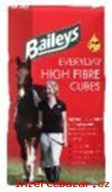 Baileys GRANULE pro koně a poníky 20kg