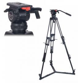 stativ pro videokameru