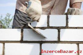 Hledáme řemeslníky z ČR