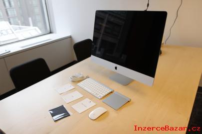 iMac 27 -inch 5K Retina 3. 2GHz/8GB/1TB