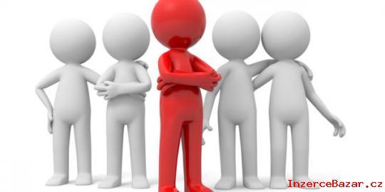 HR konzultant / personalista