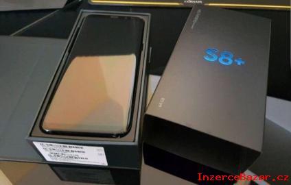Original iPhone 7 rose gold &  iPhone 7