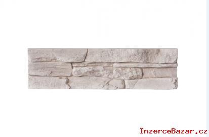 Obklad imitace přírodního kamene