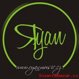 HUDBA RYAN MUSIC