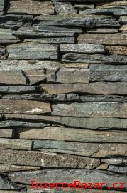 Přírodní kámen rula řecká