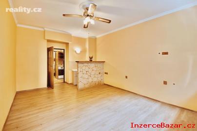 Prodej nebytového prostoru, Praha 3