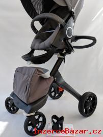 Stokke Xplory V5 Stroller