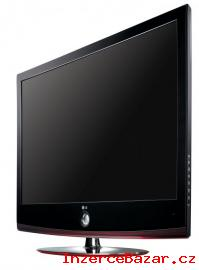LCD 42LH7000 FULL HD
