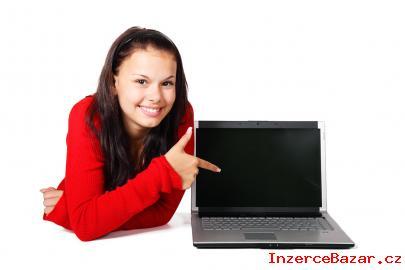 PC-můj pomocník