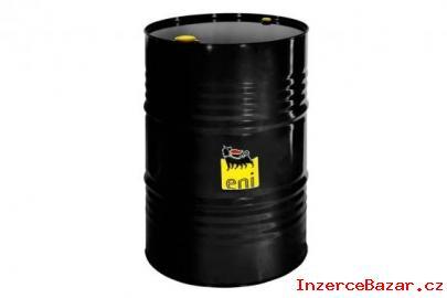 Výkup olejů a nafty