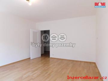 Prodej bytu 2+1 Praha 5 Smíchov