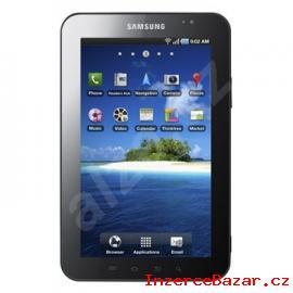 Prodám Samsung Galaxy Tab GT-P1000