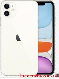 Předobjednejte si Apple iPhone 11