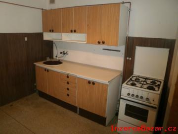 Prodej bytu 2+1, Štěchovická ul. , P10