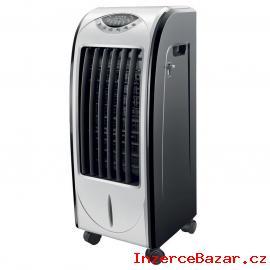 Odpařovací klimatizace Be Cool I.  s top.