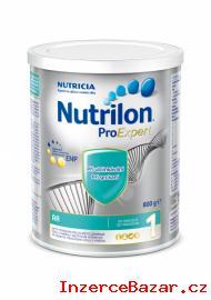 Nutrilon AR 1 - 800g