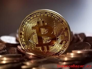 Vydělávejte i vy na těžbě Bitcoinů !