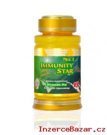Balíček na podporu imunity