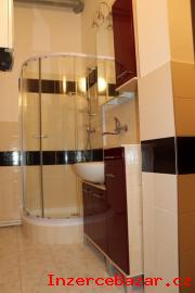 Prodej byt 3+1, 70m2  v Olomouci
