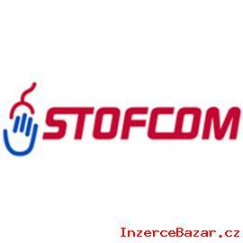 Servis notebooků a PC Brno