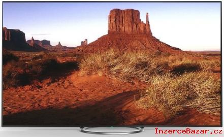 LED TV UHD 4K