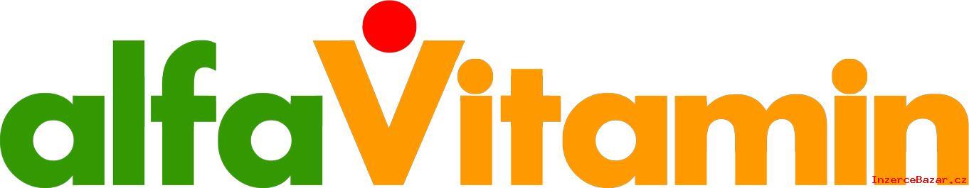Nejpřehlednější český e-shop s vitaminy