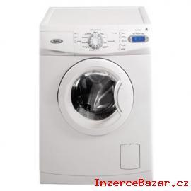 Prodám sestavu pračky a sušičky prádla