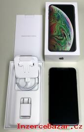 For Sale Original iPhone Xs Max,Samsung
